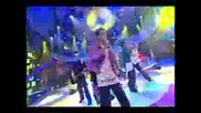 Junior Eurovision 2006 - Сърбия