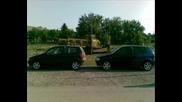 My Vw Polo Ss