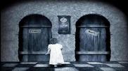 Klipsi - Тежкия Път Към Началото На Духовното Усъвършенстване