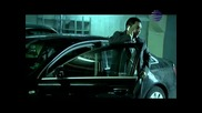 Amet - Samo teb Official Video Hq (640 x 360)