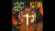 Judas Priest - The Green Manalishi ( With the Two Prong Crown ) [live]