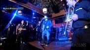 Pantelis Pantelidis - Parousiash Diskou Live @ Baraonda Athens 7.11.13 (p.p Fans Official) Hd