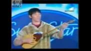 Music Idol - Русия