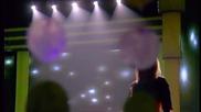Suzana Jovanovic - Blago za robiju ( Tv Grand 2014 )