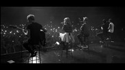 R5 - One Last Dance ( Оfficial Video ) + Превод