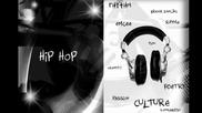 sp0ke - Течение (bg hip hop awards diss)