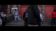 Dmac - Hate (music Video) - www.uget.in