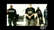 Lilwayne & Snoop Doog - Speaker