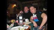 Алкохолиците от Слатина 2