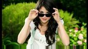 Selena Gomez - Disappear (new Song) + Lyrics/subs