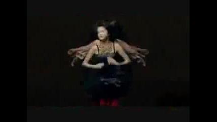 Selena Gomez Naturally Official Music Video (hq) + Lyrics