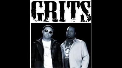 Grits - My Life Be Like (ooh - Aah) (2 Fast and 2 furious )