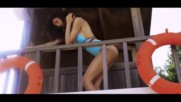 Tom Boxer - Morena - Balans - Официално Видео