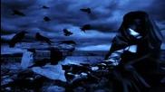 W.a.s.p. - Raven Heart
