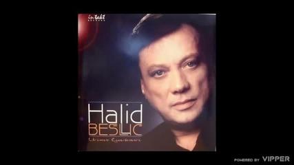 Halid Beslic - U ime ljubavi - (Audio 2000)