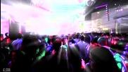 Gromee feat. Wrethov - Live Forever (offical Video)