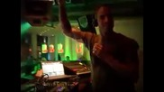 Chris Liebing @ Spinclub Space Ibiza Part 1