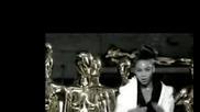 Beyonce - Diva -