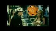 Chamillionaire ft. Krazie Bone - Ridin