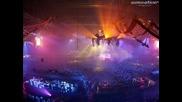 Mike Sheridan ft. Maya Albana - Med Sma Skridt [lulu Rouge Remix]
