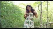 Били Хлапето ft. Дивна - Слънчеви дни (official video 2013)