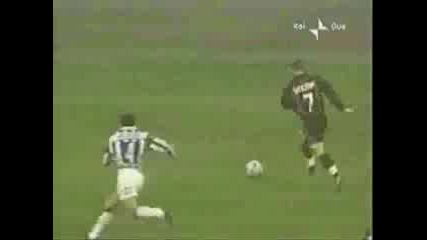 Просто Красив Футбол!