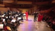 A Piazzolla - Libertango full Hd