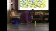 Рафаела 40 епизод