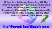 Psoriasis Vulgaris, Psoriasis On The Scalp, Can Psoriasis Be Cured, Vitamin D And Psoriasis