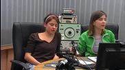 Milioni : Интервю за Първият Хип Хоп Фестивал 28.06.2013