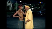 {visoko Ka4estvo} Nelly Feat. Kelly Rowland - Dilemma