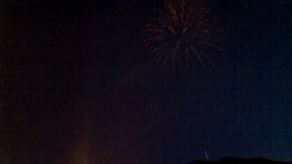 01.06.2014 - Враца - Тържествен митинг-заря по случай 138-та годишнина от подвига на Христо Ботев-2ч