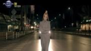 Соня Немска - Петък срещу събота, 2006
