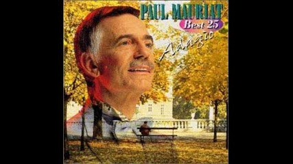 Paul Mauriat - I like Chopin
