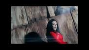 Антония - Хубавец (official Video)