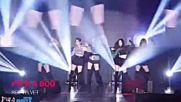 Kpop Random Dance Challenge 2018 Mirrored
