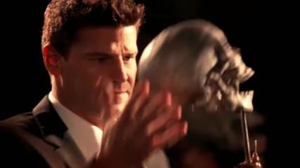 Skeleton Dance Season 12 Ep. 6 Bones