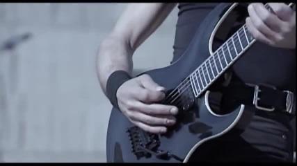 Dragomir Draganov - Strings Of Power