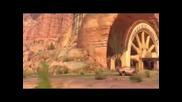 Колите (2006) бг аудио - Високо качество 4 част