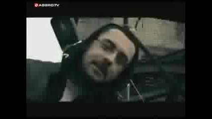 Sido feat. Fler - So ist es (video)