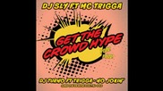 Turno Feat.trigga - No Jokin