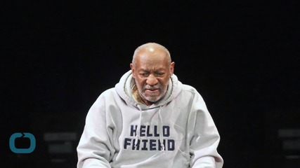 Bill Cosby Admitted Obtaining Sedatives to Use on Young Women