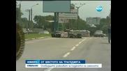 Нова версия за свалянето на полет MH17 - Новините на Нова