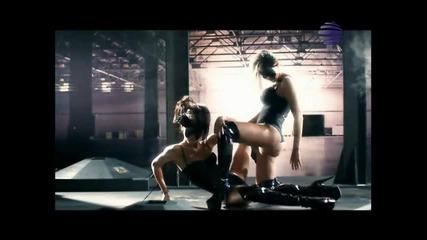 !!! Exclusive Секси Видео на Андреа - С Теб Да Бъдем Пак { и така нататък } + subs