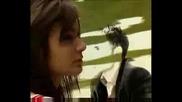Даяна - Поредна Гара На Албански - Bekim Kastrati - Veq Njг« Qast New 2009