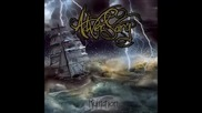 04. Adversary - Into the Maelstrom (2014)