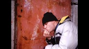 New 2011 Bisollini feat Nevena - Loading