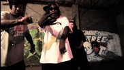 Bezzeled Gang Feat. Starlito - Countin Money