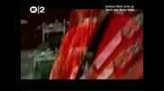 Linkin Park - Faint (rock Am Ring 2004)