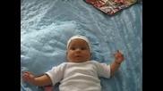 Бебе Мони